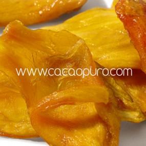 Jackfruit  bio - 150g