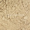 Cordyceps fungo bio in polvere Europa - 100g