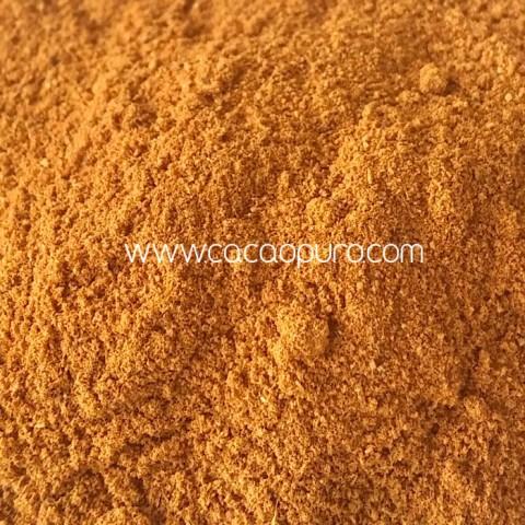 Cannella di Ceylon bio - 100g