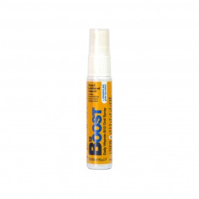 Vitamina B12 - Boost B12 Spray orale - 25ml