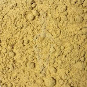 Triphala Bio in polvere - 100g