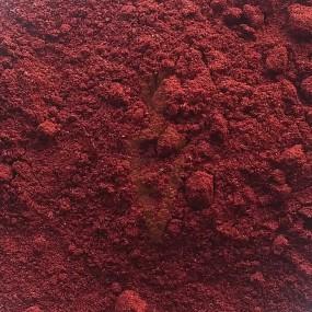 Ribes Nero Bio in polvere - 100g