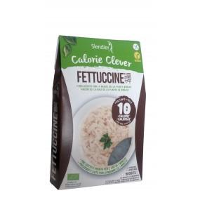 Fettuccine Shirataki bio- 250g