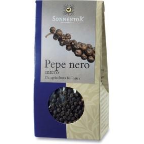 Pepe Nero in grani bio - 35g