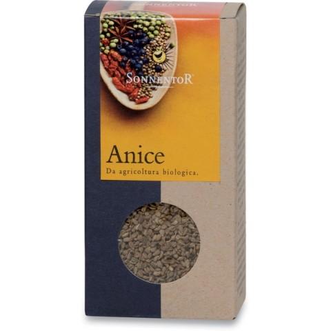 Anice bio - 35g
