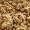 Chufa farina bio - 500g