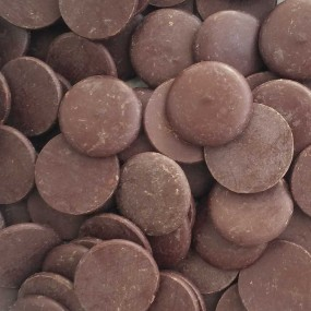 Dischetti di Cacao Crudo bio - 500g