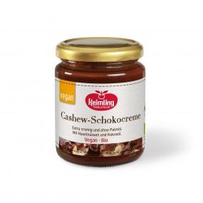 Crema spalmabile al cioccolato - 250g