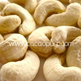 Anacardi bio nuova confezione - 200g