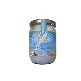 Olio di Cocco bio - 500ml
