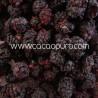 More di Gelso nere bio - 250g