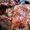 Pomodori Essiccati bio - 1Kg