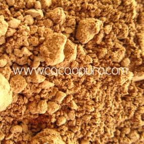 Polvere di Carruba bio - 1 Kg