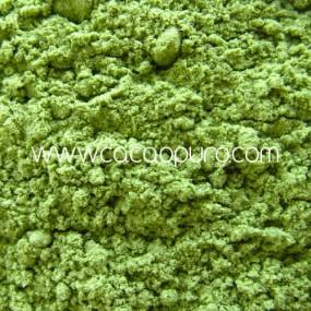 Erba di Grano bio - 250g