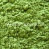 Erba di Grano bio Nuova Zelanda - 200g