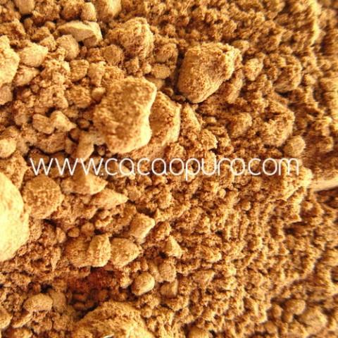 Polvere di Carruba bio - 500g
