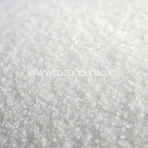 Stevia granulare